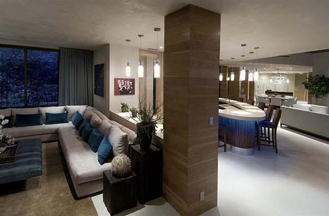 Υπερπολυτελές εργένικο σπίτι στο Λος Άντζελες (6)