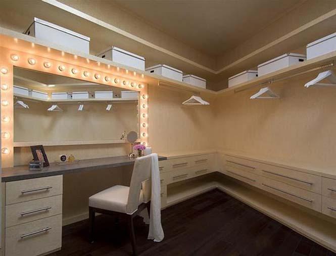 Υπερπολυτελές εργένικο σπίτι στο Λος Άντζελες (11)