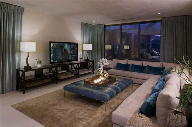 Υπερπολυτελές εργένικο σπίτι στο Λος Άντζελες (13)