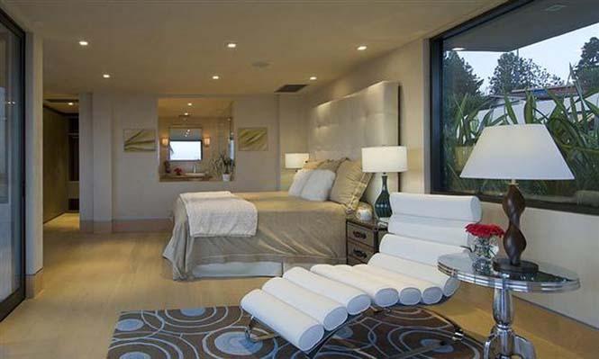 Υπερπολυτελές εργένικο σπίτι στο Λος Άντζελες (15)