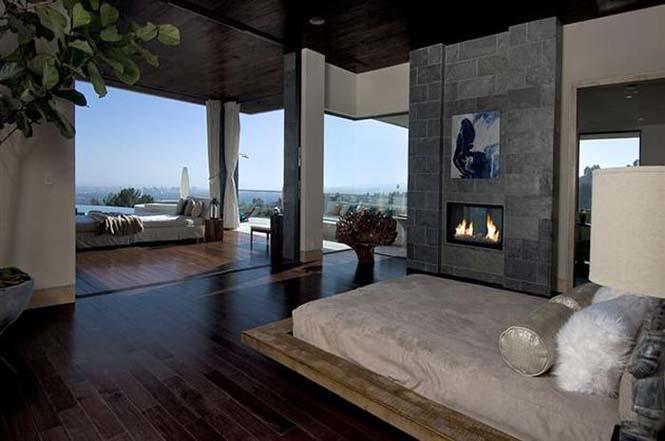 Υπερπολυτελές εργένικο σπίτι στο Λος Άντζελες (18)