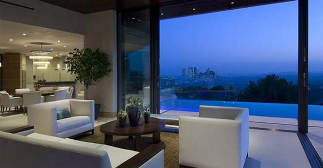 Υπερπολυτελές εργένικο σπίτι στο Λος Άντζελες (28)