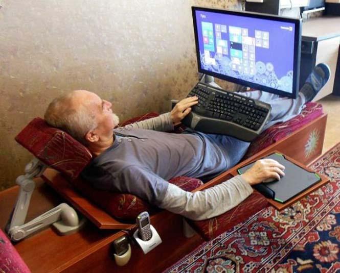 Αναπαυτική πατέντα για τη χρήση υπολογιστή (3)