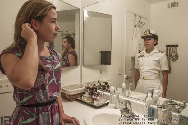 Άνθρωποι πίσω από την στρατιωτική στολή (17)