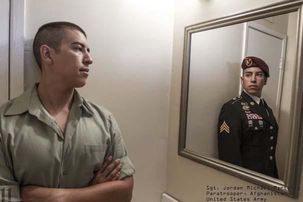Άνθρωποι πίσω από την στρατιωτική στολή (21)