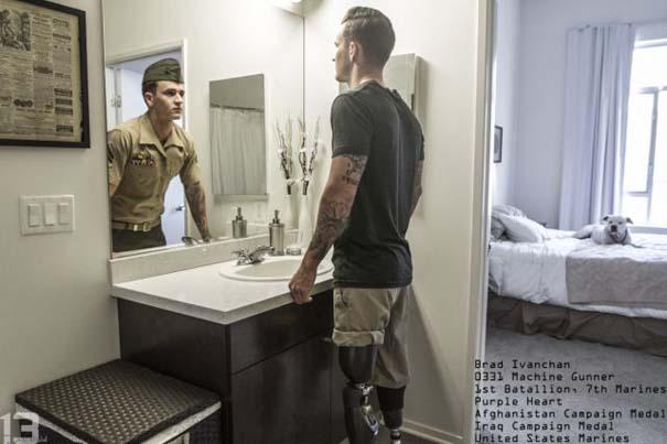 Άνθρωποι πίσω από την στρατιωτική στολή (22)