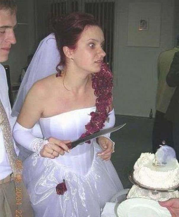 Αστείες φωτογραφίες γάμων (13)
