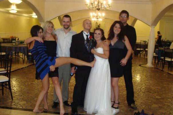 Αστείες φωτογραφίες γάμων (17)