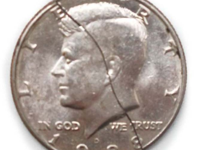 Αυτό το κέρμα είναι στην πραγματικότητα φονικό όπλο (1)