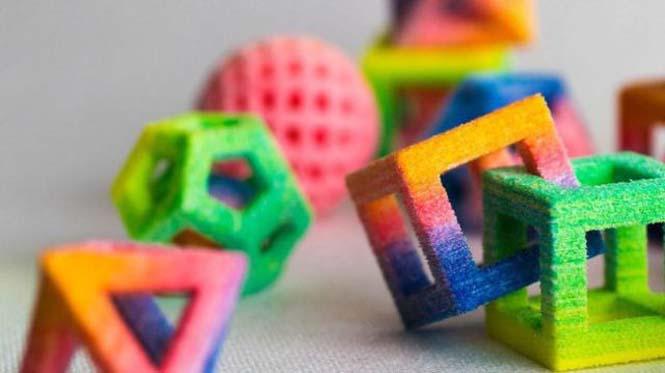 Εντυπωσιακά παραδείγματα 3D εκτύπωσης (10)