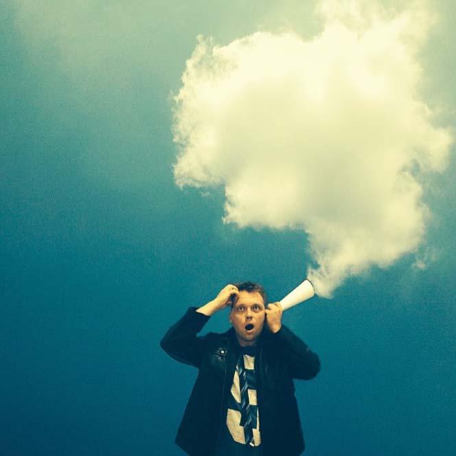 Φωτογράφος παίζει με τα σύννεφα (16)