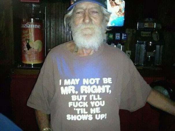 Ηλικιωμένοι με αστεία μπλουζάκια (8)