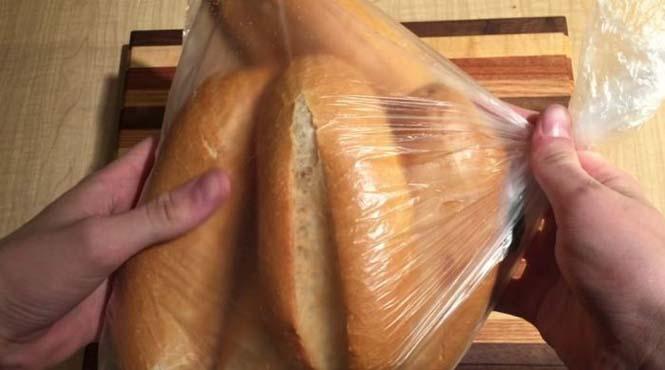 Όταν η πίτσα συναντά το ψωμί για σάντουιτς (2)