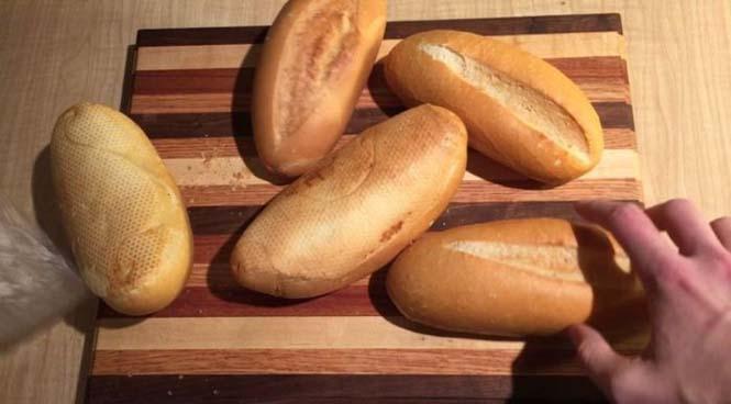 Όταν η πίτσα συναντά το ψωμί για σάντουιτς (3)