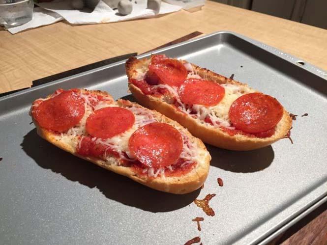 Όταν η πίτσα συναντά το ψωμί για σάντουιτς (13)