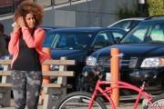 Το ποδήλατο που κινείται μόνο του και τρελαίνει κόσμο