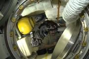 Πως μπορείς να βγάλεις μια selfie στο διάστημα