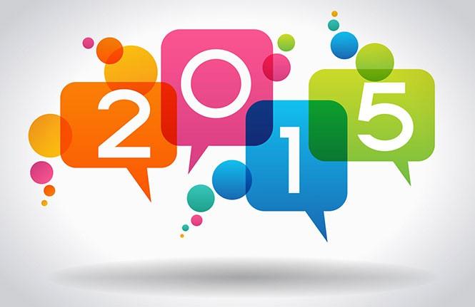 Χρόνια Πολλά και Ευτυχισμένο το 2015! 1 Ιανουαρίου 2015 Otherside.gr. Η  ομάδα του Otherside.gr εύχεται ... a7247ec3b37