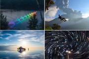 30 εκπληκτικές φωτογραφίες του 2014 (1)