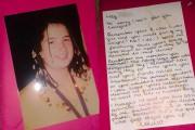 Απάντηση 20χρονης όταν το παιδί που της έκανε Bullying στο σχολείο της ζήτησε ραντεβού (2)