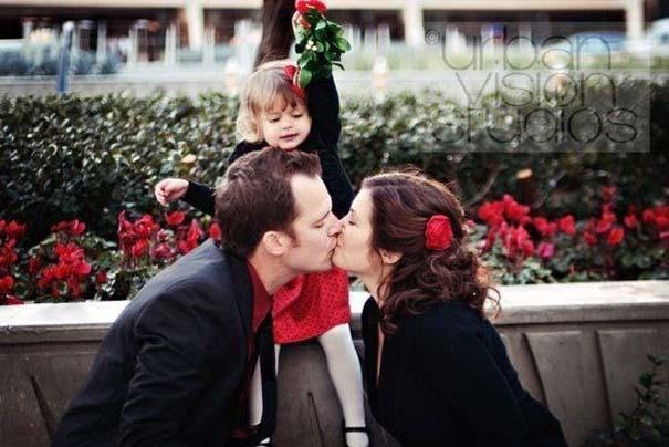 Απίθανες οικογενειακές φωτογραφίες Χριστουγέννων (9)
