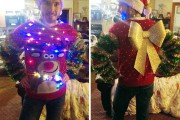 Άσχημα χριστουγεννιάτικα πουλόβερ (23)