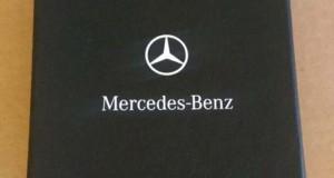 Αυτός ο τύπος έκανε την κοπέλα του να πιστέψει πως της αγόρασε μια Mercedes…