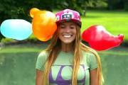 Best of Web 7: Τα καλύτερα βιντεάκια σε μια συλλογή