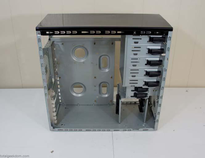 Computer με γρασίδι (3)