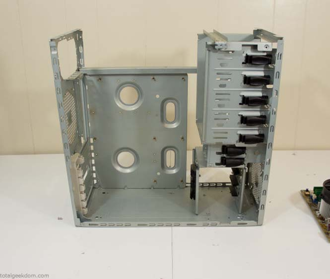 Computer με γρασίδι (4)