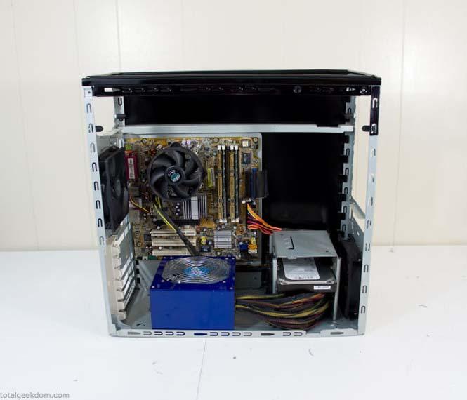 Computer με γρασίδι (13)