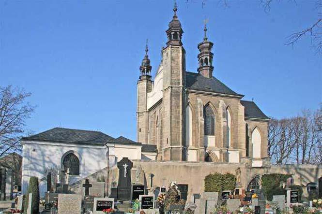 Εκκλησία που προκαλεί εφιάλτες (1)