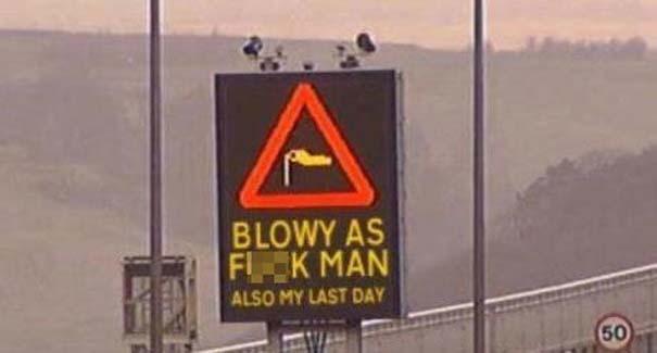Εν τω μεταξύ, στη Σκωτία... (13)
