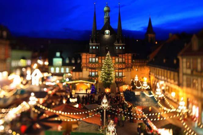 Η Ευρώπη είναι έτοιμη για τα Χριστούγεννα (11)