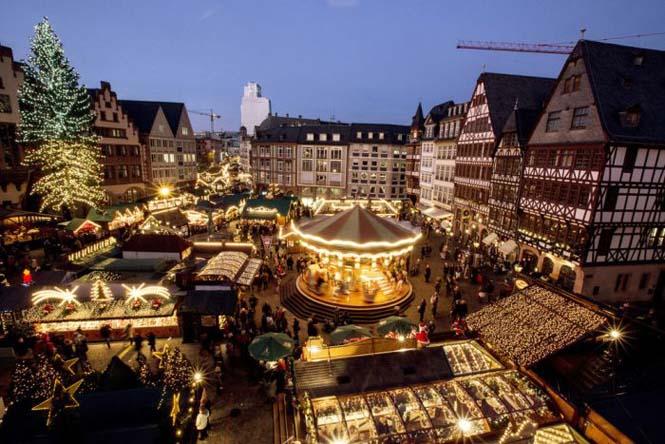 Η Ευρώπη είναι έτοιμη για τα Χριστούγεννα (12)