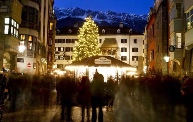 Η Ευρώπη είναι έτοιμη για τα Χριστούγεννα (13)