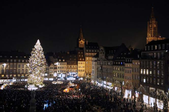 Η Ευρώπη είναι έτοιμη για τα Χριστούγεννα (16)