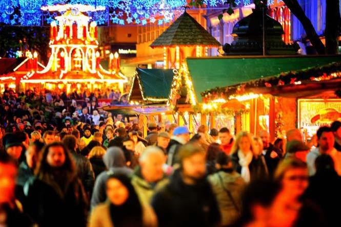 Η Ευρώπη είναι έτοιμη για τα Χριστούγεννα (20)