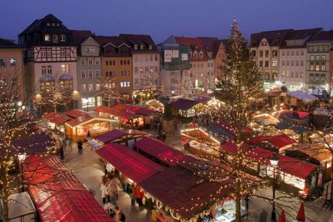 Η Ευρώπη είναι έτοιμη για τα Χριστούγεννα (21)
