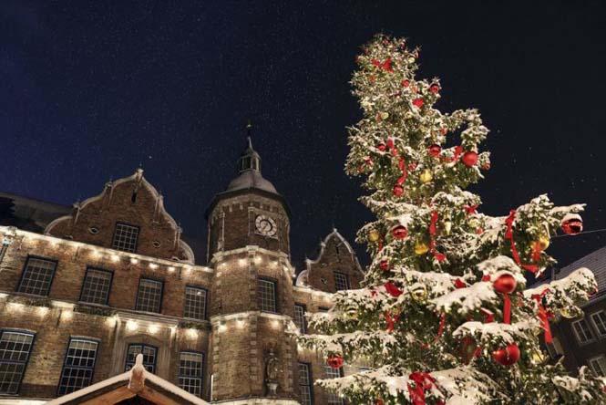 Η Ευρώπη είναι έτοιμη για τα Χριστούγεννα (23)