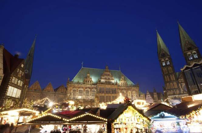 Η Ευρώπη είναι έτοιμη για τα Χριστούγεννα (26)
