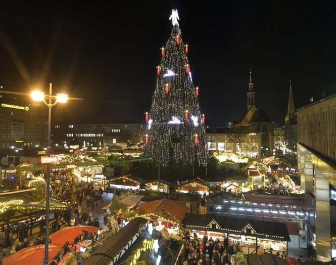 Η Ευρώπη είναι έτοιμη για τα Χριστούγεννα (27)