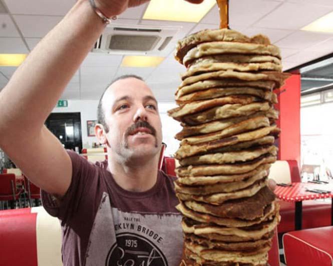 Γεύματα σε μερίδες εξωφρενικού μεγέθους (15)