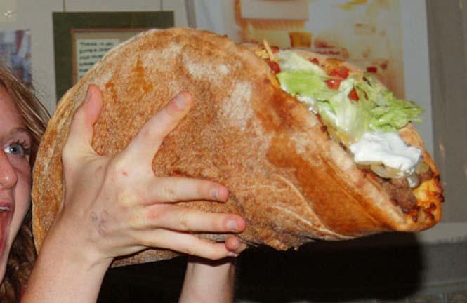Γεύματα σε μερίδες εξωφρενικού μεγέθους (18)