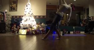 Γιορτινά Fails που χαρίζουν γέλιο! (Video)