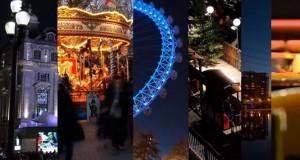 LapseLondon: Το Λονδίνο μέσα από ένα βίντεο που δεν ξανάγινε ποτέ!