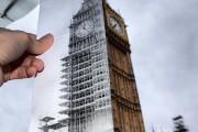 Λονδίνο: Τότε και τώρα (11)