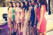 Ο Miss Tiffany's Universe δεν είναι ένας συνηθισμένος διαγωνισμός ομορφιάς (1)
