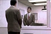 Mr Bean ως ταινία τρόμου