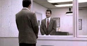 Αν ο Mr Bean ήταν στην πραγματικότητα μια ταινία τρόμου (Video)